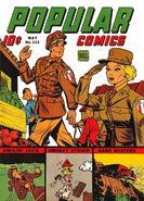 Popular Comics Vol 1 111