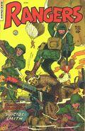 Rangers Vol 1 66