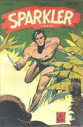 Sparkler Comics Vol 2 44