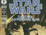 Star Wars Vol 2 36
