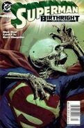 Superman Birthright Vol 1 10