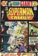 Superman Family Vol 1 175