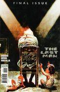 Y The Last Man Vol 1 60