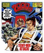 2000 AD Vol 1 314