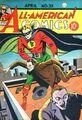 All-American Comics Vol 1 25