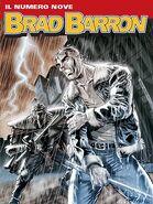 Brad Barron Vol 1 9
