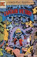 Captain Victory Vol 1 13