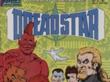 Dreadstar Vol 1 32