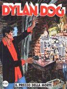 Dylan Dog Vol 1 189
