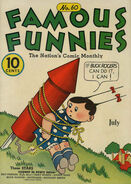 Famous Funnies Vol 1 60