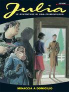 Julia Vol 1 77