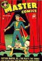 Master Comics Vol 1 114