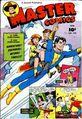 Master Comics Vol 1 129