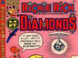 Richie Rich Diamonds Vol 1 49