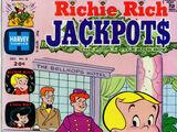 Richie Rich Jackpots Vol 1 8