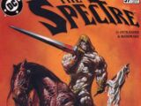Spectre Vol 3 57