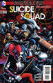 Suicide Squad Vol 4 30