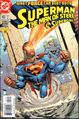 Superman Man of Steel Vol 1 103
