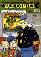 Ace Comics Vol 1 21