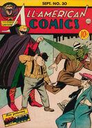 All-American Comics Vol 1 30