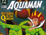 Aquaman Vol 5 12