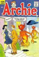 Archie Vol 1 124