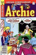 Archie Vol 1 306