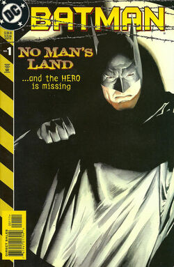 Batman No Man's Land Vol 1 1.jpg