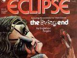 Eclipse Magazine Vol 1 8