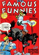 Famous Funnies Vol 1 91