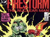 Firestorm Vol 2 52