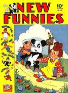 New Funnies Vol 1 68
