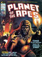PlanetoftheApes13