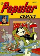 Popular Comics Vol 1 141