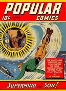 Popular Comics Vol 1 60
