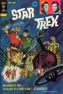 Star Trek Vol 1 18