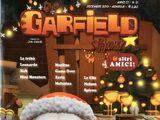 The Garfield Show Vol 1 21