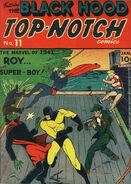 Top-Notch Comics Vol 1 11