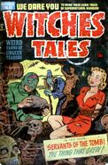 Witches Tales Vol 1 6