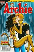 Archie Vol 1 631