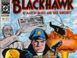Blackhawk Vol 3 11