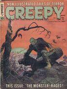 Creepy Vol 1 10