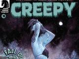 Creepy Vol 3 16