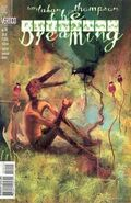 Dreaming Vol 1 14