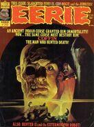 Eerie Vol 1 70
