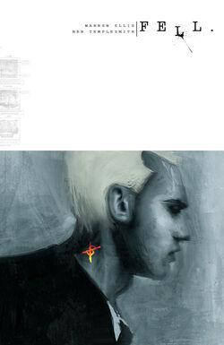 Fell -1 cover.jpg