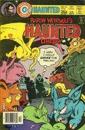 Haunted Vol 1 33