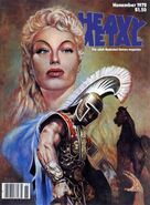 Heavy Metal Vol 2 7