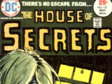 House of Secrets Vol 1 131