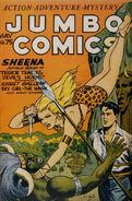 Jumbo Comics Vol 1 75